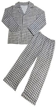 Пижама для мальчика  ПК 014 - фото 8384