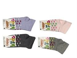 Носки для девочки, Т 2011 - фото 8723