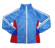 Куртка спортивная, КС 021