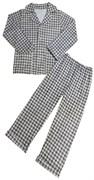 Пижама для мальчика (кулирка) ПК 014