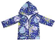 Куртка-дождевик, ВБ 002