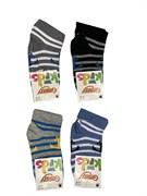 Носки для мальчика, Т 2010