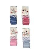 Носки детские с тормозами, Т 0050
