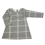 Платье (вискоза),  ПВ 725