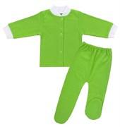 Комплект для новорожденных КИ 003, ПИ 004